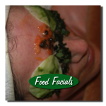 foodfacials copy