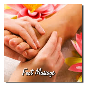 footmassage copy