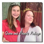 queenandprinesspackage copy